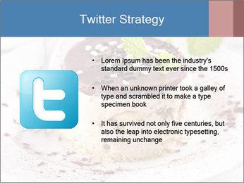 0000072040 PowerPoint Templates - Slide 9