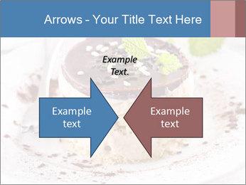 0000072040 PowerPoint Templates - Slide 90