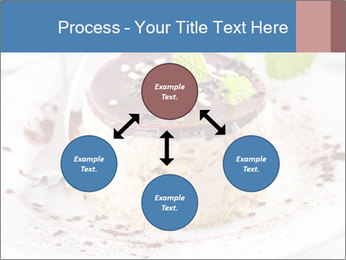 0000072040 PowerPoint Template - Slide 91