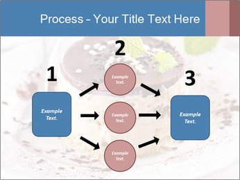 0000072040 PowerPoint Template - Slide 92
