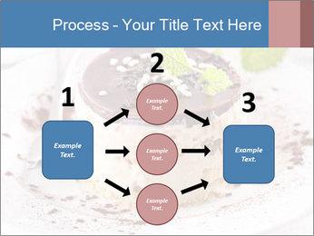 0000072040 PowerPoint Templates - Slide 92