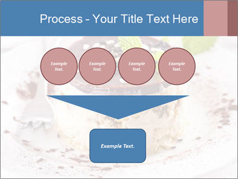 0000072040 PowerPoint Template - Slide 93
