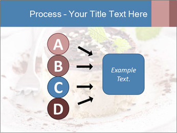0000072040 PowerPoint Template - Slide 94