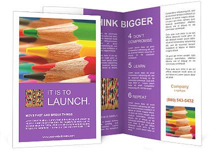 0000072041 Brochure Template