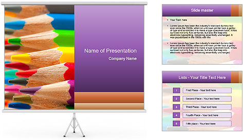 0000072041 PowerPoint Template