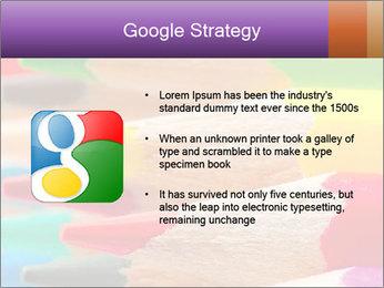 0000072041 PowerPoint Template - Slide 10
