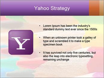 0000072041 PowerPoint Templates - Slide 11