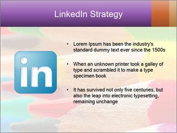 0000072041 PowerPoint Template - Slide 12