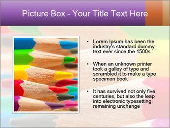 0000072041 PowerPoint Templates - Slide 13
