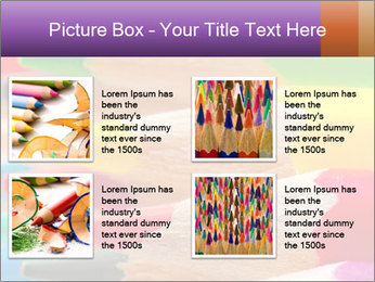 0000072041 PowerPoint Template - Slide 14
