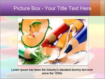 0000072041 PowerPoint Template - Slide 15
