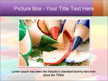 0000072041 PowerPoint Templates - Slide 16