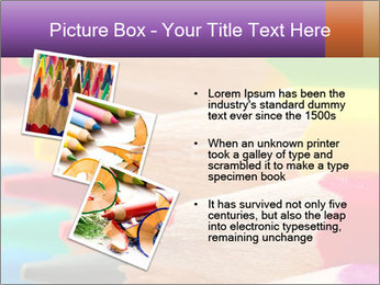 0000072041 PowerPoint Template - Slide 17