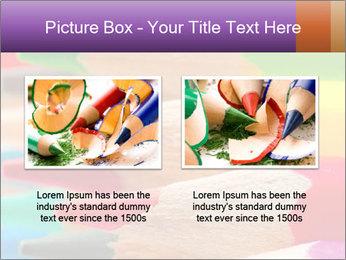 0000072041 PowerPoint Template - Slide 18