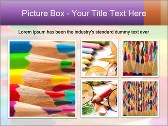 0000072041 PowerPoint Templates - Slide 19