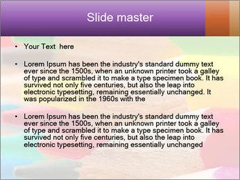 0000072041 PowerPoint Templates - Slide 2