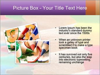 0000072041 PowerPoint Template - Slide 20