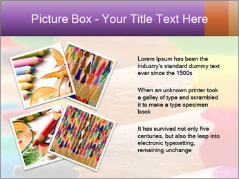 0000072041 PowerPoint Templates - Slide 23
