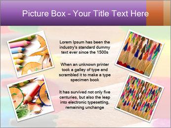 0000072041 PowerPoint Template - Slide 24