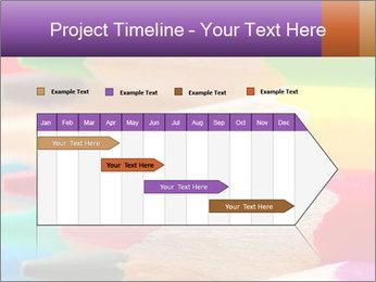 0000072041 PowerPoint Templates - Slide 25
