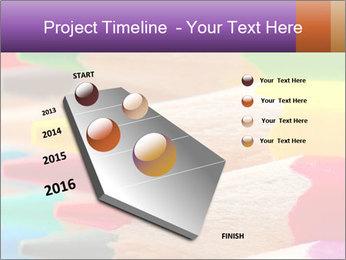 0000072041 PowerPoint Templates - Slide 26