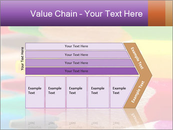 0000072041 PowerPoint Templates - Slide 27
