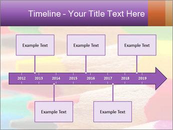 0000072041 PowerPoint Templates - Slide 28