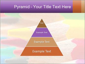 0000072041 PowerPoint Template - Slide 30