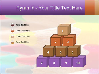 0000072041 PowerPoint Template - Slide 31