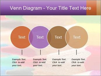 0000072041 PowerPoint Templates - Slide 32