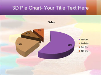 0000072041 PowerPoint Templates - Slide 35