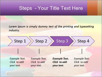 0000072041 PowerPoint Template - Slide 4