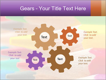 0000072041 PowerPoint Templates - Slide 47