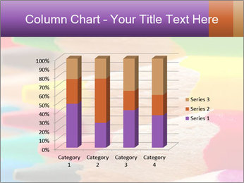 0000072041 PowerPoint Template - Slide 50