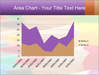 0000072041 PowerPoint Template - Slide 53