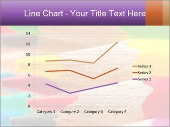 0000072041 PowerPoint Template - Slide 54