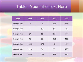 0000072041 PowerPoint Template - Slide 55