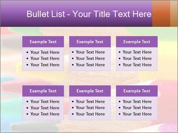 0000072041 PowerPoint Template - Slide 56