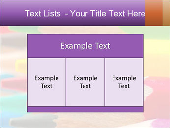 0000072041 PowerPoint Template - Slide 59