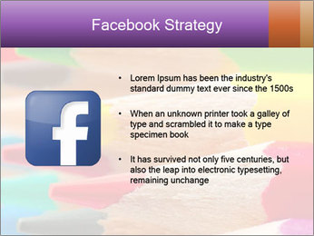0000072041 PowerPoint Templates - Slide 6