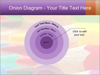 0000072041 PowerPoint Template - Slide 61