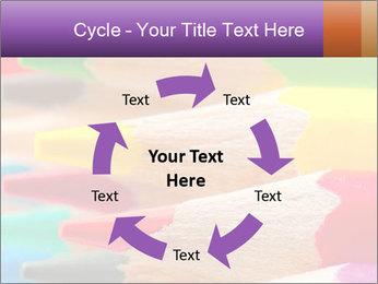 0000072041 PowerPoint Template - Slide 62