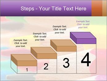 0000072041 PowerPoint Templates - Slide 64