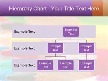 0000072041 PowerPoint Template - Slide 67