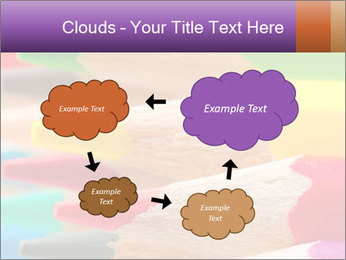 0000072041 PowerPoint Template - Slide 72