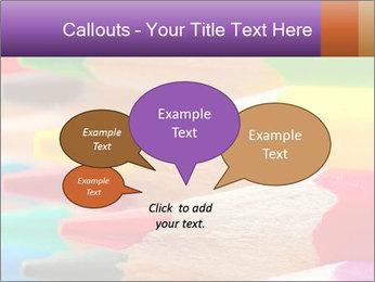 0000072041 PowerPoint Templates - Slide 73