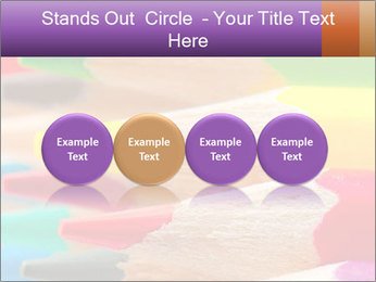 0000072041 PowerPoint Template - Slide 76
