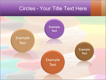 0000072041 PowerPoint Template - Slide 77