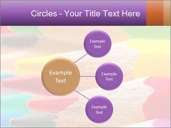 0000072041 PowerPoint Template - Slide 79