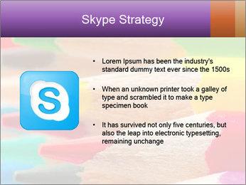 0000072041 PowerPoint Template - Slide 8